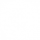 FISE European Series 2019