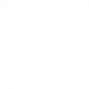 Powered By FISE