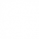 FISE World Series 2019